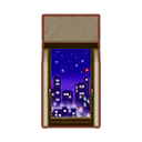 Car wall night view.png