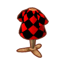 Checkerboard Tee.png