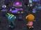 Episode image detail 0066.png