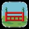Fence mcs 31 cmps.png