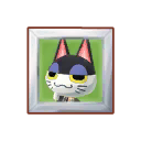 Furniture Pic of Punchy.png