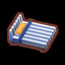 Furniture Stripe Bed.png