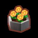 Int 2370 flower3 cmps.png
