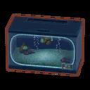 Int fst18 fishtank1 cmps.png