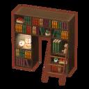 Int tre08 bookshelf cmps.png