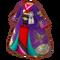 Tops 3320 kimono1 cmps.png