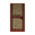 Wall soil old.png