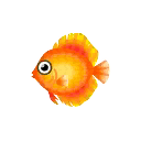 Fish fst0802.png