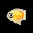 Fish fst1202.png
