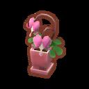 Int 3510 flower2 cmps.png