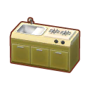 Int carbasic sink.png