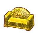 Int gld chairL.png