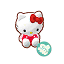 Goods clt66 doll kitty cmps.png