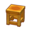 Int oth workstool.png