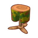 Jungle-Camo Shorts.png