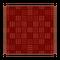 Car floor clt58 red cmps.png