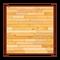 Floor simple.png