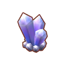 Int 3000 crystal cmps.png