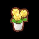 Int gar12 flower2 cmps.png