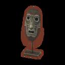 Int jhn mask.png
