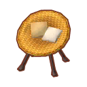 Rmk oth basket chairS.png