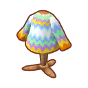 Aurora Knit Shirt.png