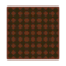 Car floor tile redblack.png