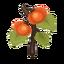 Ev flower 025 00.png
