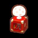 Furniture Polka-Dot Lamp.png