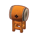 Furniture Taiko Drum.png