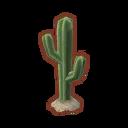 Int wst desertcactus.png