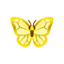 Insect morufochog.png