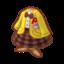 Pompompurin dress.png