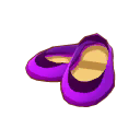 Purple Pumps.png