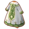 Tops foc30 robe cmps.png