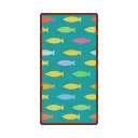 Car wall fish pop.png