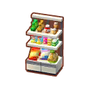Rmk shp item.png