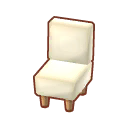 Rmk smp chairs.png