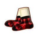 Sock check red.png