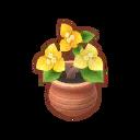 Int gar13 flower2 cmps.png