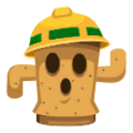 Lloid Icon.png