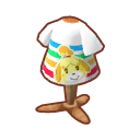 Rainbow Isabelle Tee.png