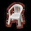 Rmk gdn gardenchair.png