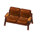 Rmk oth brown chairl.png