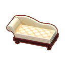 Rmk oth couch.png