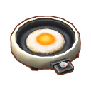 Rmk oth hotplate.png