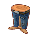 Worn-Out Jeans.png