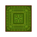 Car rug square green.png