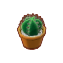 Furniture Round Mini Cactus.png