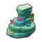 Int 2110 rockreef cmps.png